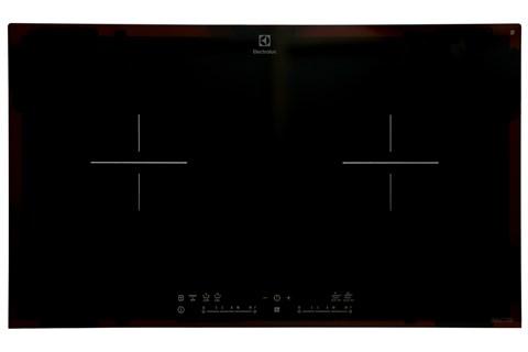 Bếp từ đôi Electrolux EHI7280BA