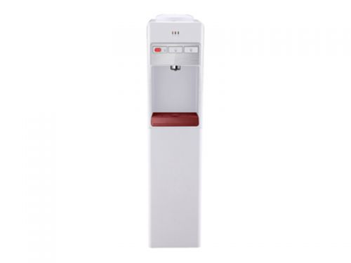 Cây nước nóng lạnh Electrolux