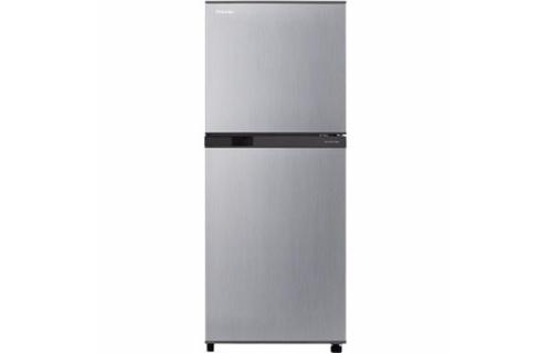 Tủ lạnh 2 cánh Inverter Toshiba GR-M28VBZ/DS