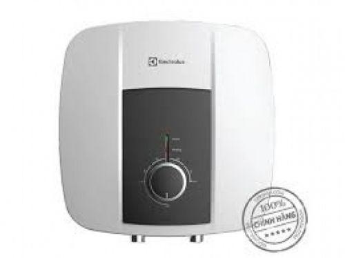Bình nước nóng Electrolux WS302DX-EDWM 30 lít