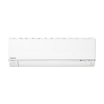 Máy lạnh Panasonic 2.5 HP CU/CS-U24SKH-8