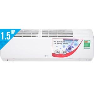 Máy lạnh LG 1.5 HP S12ENA