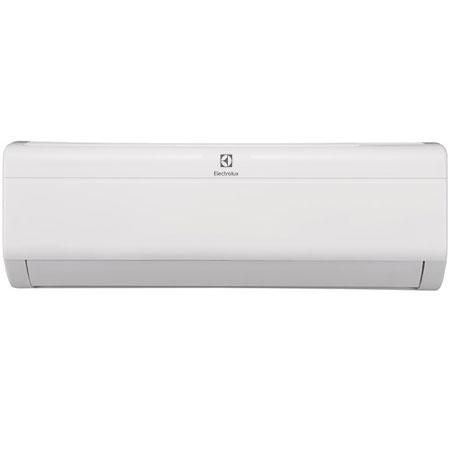 Máy Lạnh ELECTROLUX 1.5 HP ESM12CRM-A5