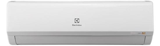 Điều hòa Electrolux 9000 BTU ESM09CRF-D3