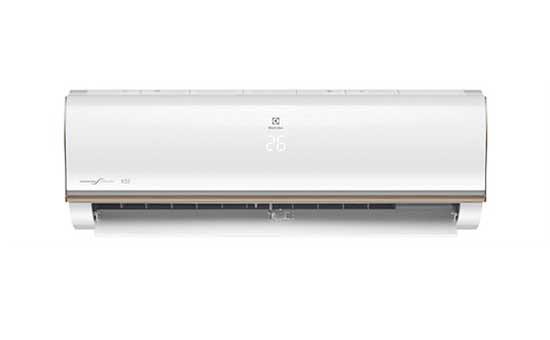 Điều hòa không khí Electrolux ESM24CRO-A1