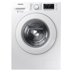 Máy giặt Samsung  WW80J52G0KW/SV