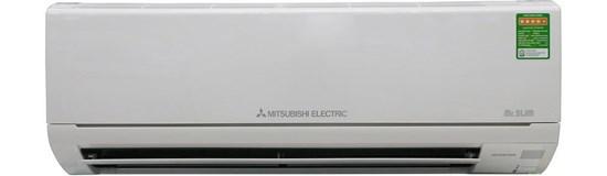 Điều hòa Mitsubishi MSZ-HL50VA