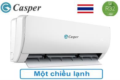 Điều hòa Casper FEC/CEC-24TL55