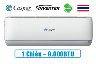 Điều hòa Casper GC-12TL22