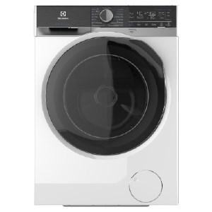 Máy giặt sấy Electrolux EWW1141AEWA