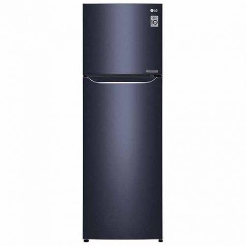 Tủ lạnh LG GN-M315BL