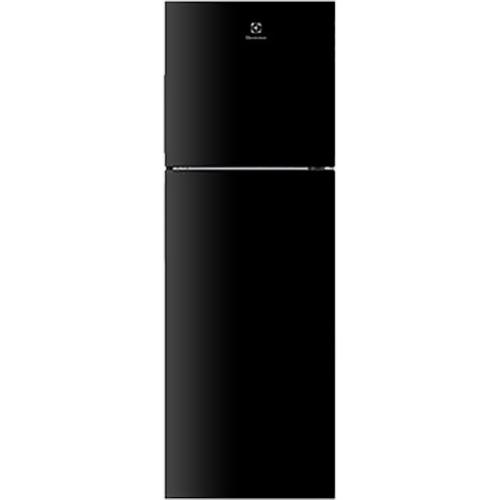 Tủ lạnh Electrolux 255 lít ETB2802H-H