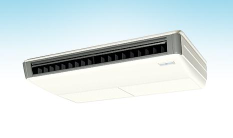 Máy lạnh áp trần Daikin FHNQ36MV1