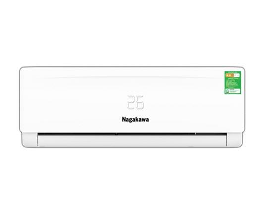 Điều hòa Nagakawa NS-C24SK15