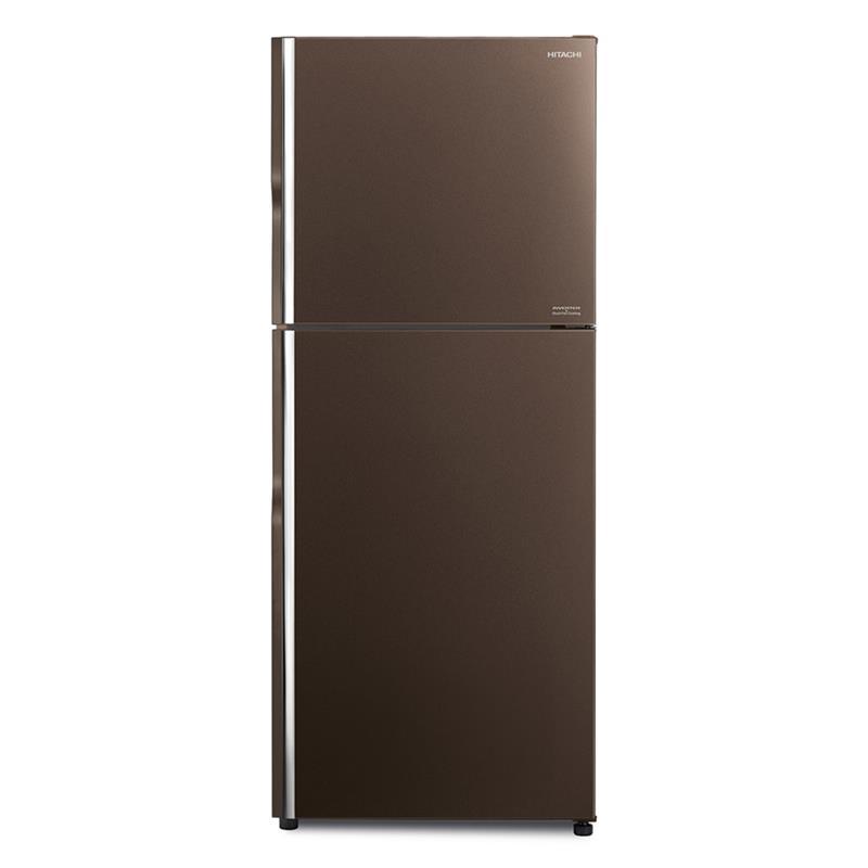 Tủ lạnh Hitachi 406L Inverter FG510PGV8 GBW
