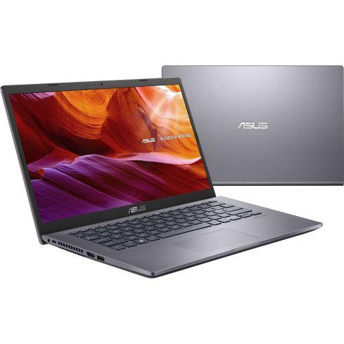 Laptop Asus X509FA-EJ103T Silver Core I5