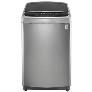 Máy giặt LG TH2111SSAL