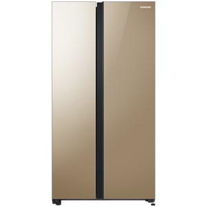 Tủ lạnh Samsung RS62R50014G