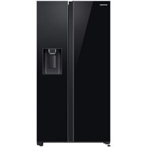 Tủ lạnh Samsung RS64R53012C