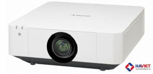 Máy chiếu Sony VPL-FHZ70