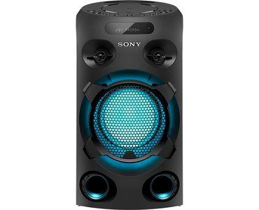 Loa Sony MHC-V02