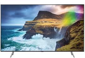 TV QLED SAMSUNG 75 INCH QA75Q75RAKXXV