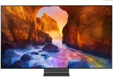 Tivi Smart QLED Samsung QA82Q90R - 82 inch