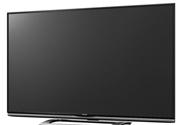 TiVi LED 4K ULTRA HD Sharp LC-70UD1X