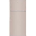 Tủ lạnh Electrolux ETB 5400B-G