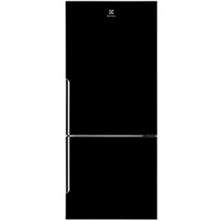 Tủ lạnh Electrolux EBE4500B-H
