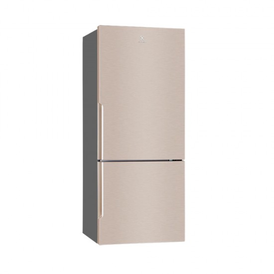 Tủ lạnh Electrolux  EBE4500B-G