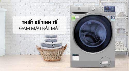 Máy giặt Electrolux EWF8024ADSA