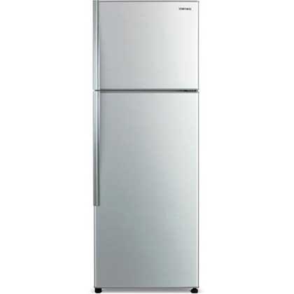 Tủ lạnh Hitachi RT190EG1