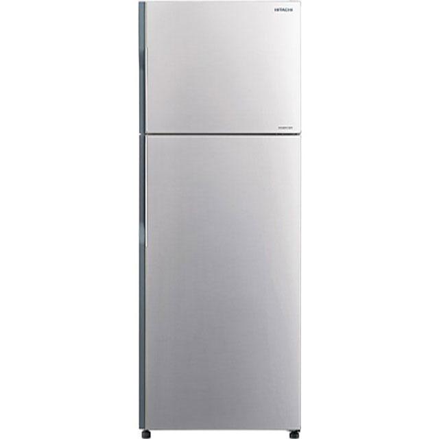Tủ lạnh Hitachi H200PGV4 (SLS) - 203L Inverter