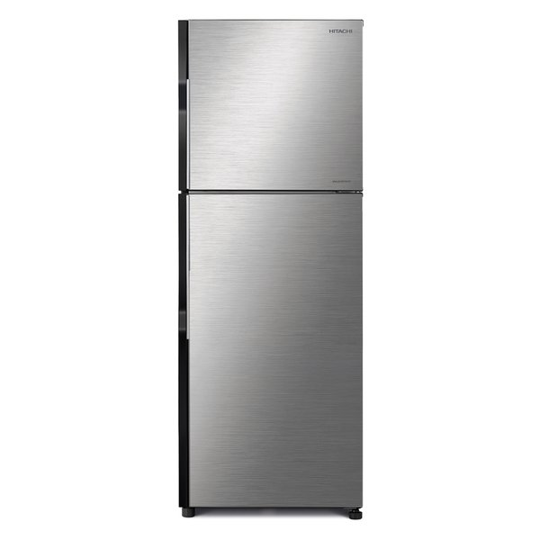 Tủ lạnh Hitachi R-H230PGV7 (BSL)