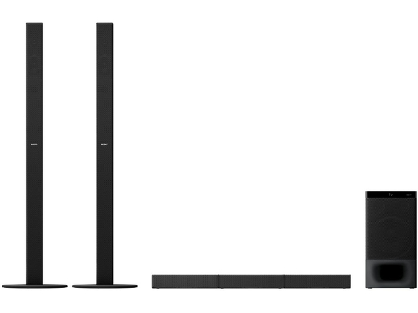 Dàn âm thanh  sound bar Sony 5.1 HT-S700RF