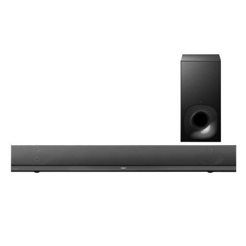 Loa thanh soundbar Sony 2.1 HT-NT5 400W