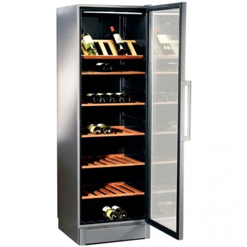 Tủ rượu Bosch KSW38940 198 chai