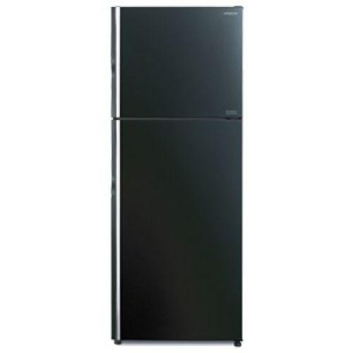 Tủ lạnh Hitachi Inverter 406 lít R-FG510PGV8 GBK