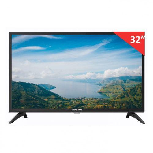 TV LED Darling 32 inch 32HD962
