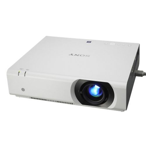 Máy chiếu Sony VPL-CX276 (LCD, 5200 Lumens, 3000:1, XGA (1024x768))