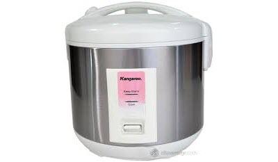 Nồi cơm điện Kangaroo KG379
