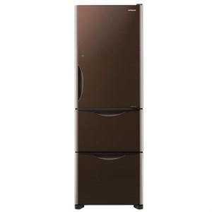 Tủ lạnh Hitachi Inverter 315 lít R-SG32FPG GBW