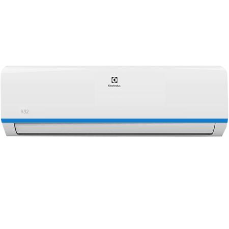 Điều hòa Inverter Electrolux ESV09CRO-A3