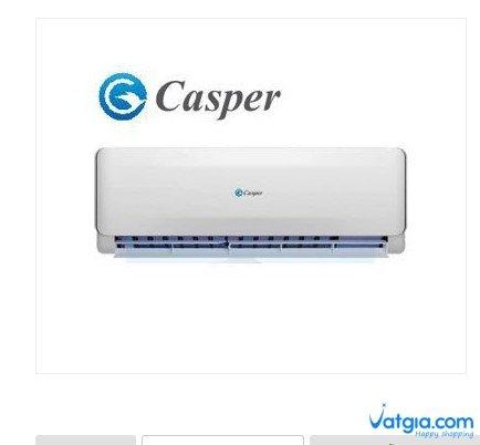 Điều hòa Casper 1 chiều EC-09TL22 9000BTU
