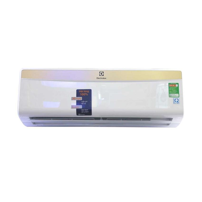 Điều hòa Electrolux ESM09CRM-A1