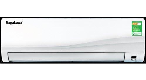 Điều hòa Nagakawa NS-C09TK (model 2016)
