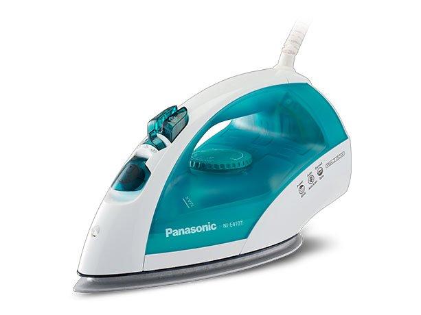 Bàn là Panasonic PABU-NI-E410TMRA