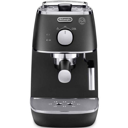 Máy pha cà phê DELONGHI ECI341