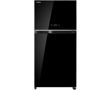 Tủ lạnh Toshiba  GR-AG58VA (XK)